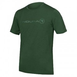 Camiseta Endura SingleTrack...