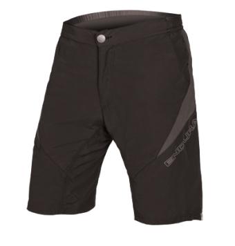 Pantalón corto Endura Cairn