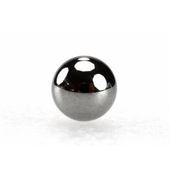 Esfera Fox 2.78mm