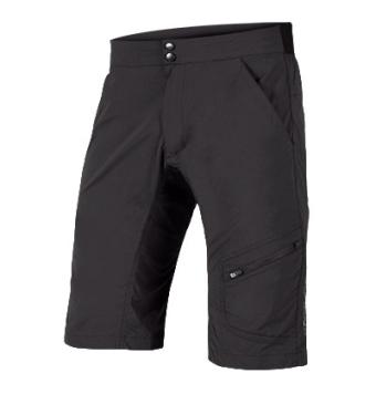 Pantalón corto Endura...