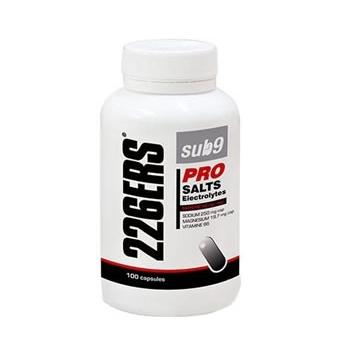 226ERS Sub9 Pro Salts...