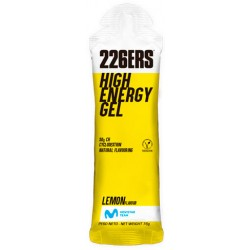 226ERS High Energy Gel Sin...