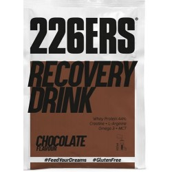 226ERS Recovery Drink 1 und...