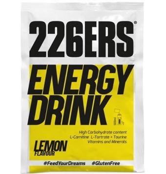 226ERS Energy Drink 1 und x...