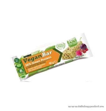 NamedSport Vegan Protein...