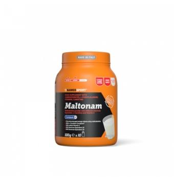 NamedSport Maltonam 500g -...