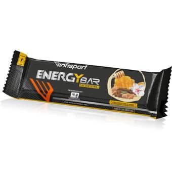 InfiSport Energy Bar 1...