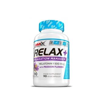 Amix Performance Relax + 90...
