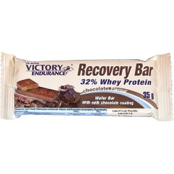 Victory Endurance Recovery...