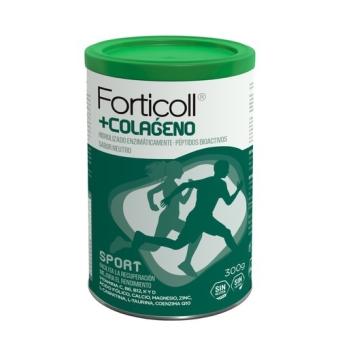 Forticoll Colageno...
