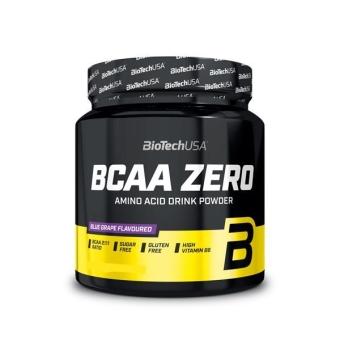 BiotechUSA Bcaa Zero 180...