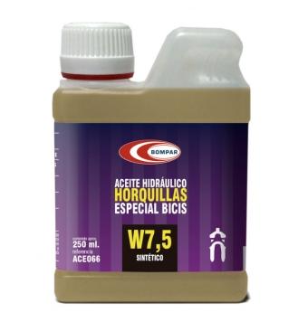 Aceite Sintético W7.5...