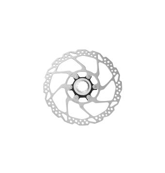 Disco de freno Shimano Deore M610 Center Lock SM-RT54