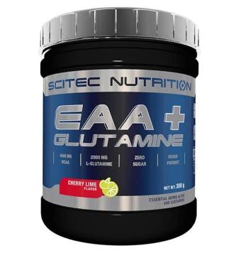 Scitec Nutrition Eaa +...