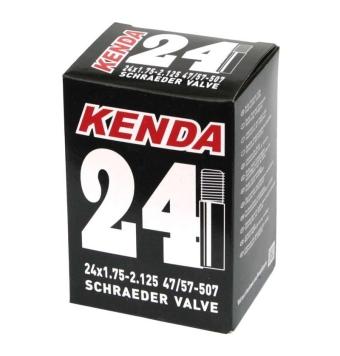 """Cámara 24"""" Kenda Válvula..."""
