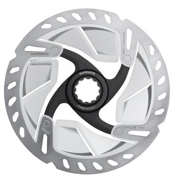Disco de Freno Shimano Ultegra Center Lock SM-RT800 Ice-Tech