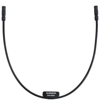 Cable eléctrico Shimano DI2...