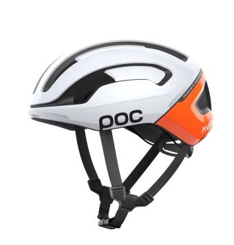 Casco POC Omne Air Spin