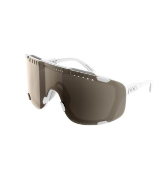 Gafas POC Devour con lentes...