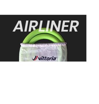 Vittoria Air-Liner S para...