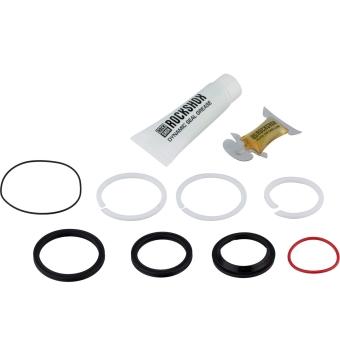 RockShox Kit de mantenimiento A1 50h para Deluxe/Super Delux
