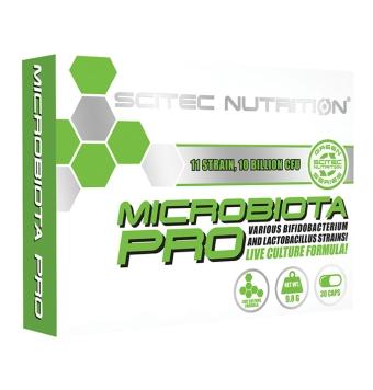 Scitec Nutrition...
