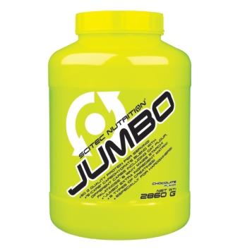 Scitec Nutrition Jumbo 2860 Gr