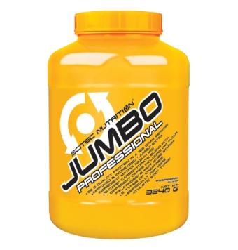 Scitec Nutrition Jumbo...