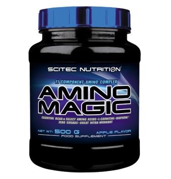 Scitec Nutrition Amino...
