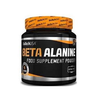 BiotechUSA Beta Alanina 300 Gr