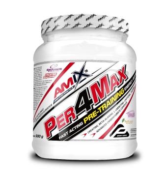 Amix Performance Per4Max...