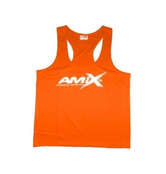 Amix Camiseta de Tirantes...