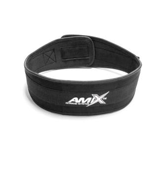 Amix Cinturón de Neopreno