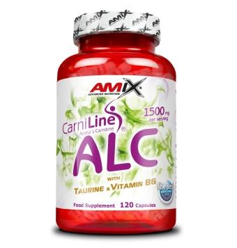 Amix Carniline ALC 120...