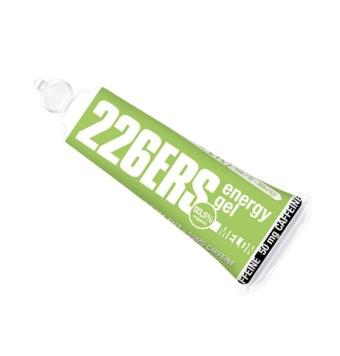 226ERS Energy Gel BIO Melón...