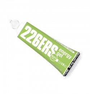 226ERS Energy Gel BIO Melón 25...