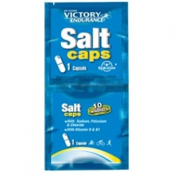 Victory Endurance Salt Caps 1...