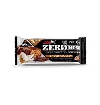 Amix Zero Hero 31% Protein...