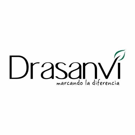 DRASANVI