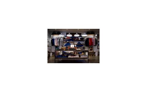 Nutriactivity Store
